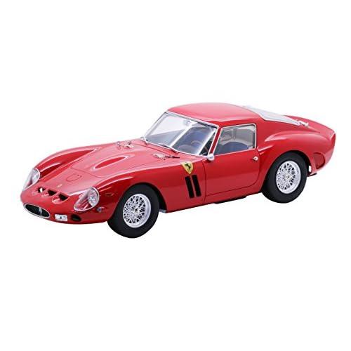 12337 1/24 Ferrari 250 GTO [Toy] (japan import)