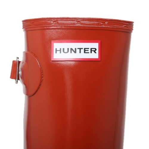 Hunter Original Gloss Brick-UK 3