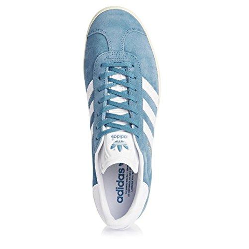 adidas Fitness Bz0022 Multicolore Acetac Chaussures Dormet Ftwbla de Homme PqRUrawcP1