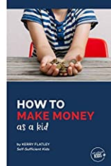Working for money gives kids more than just cash. It develops life skills and a mindset that set children up for success later in life. Such as: - Hard work: By working for pay, children learn that making money takes effort. It's not just ha...