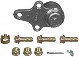 Moog K9645 Ball Joint
