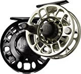 Ross Momentum LT Fly Fishing Reel 7-9wt