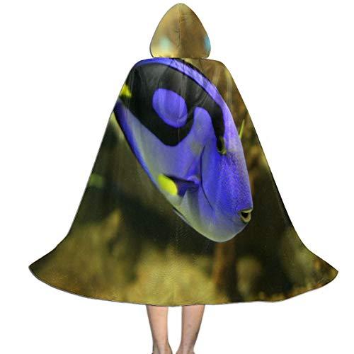 MFLLY Halloween Costumes Keeping Dory Where She