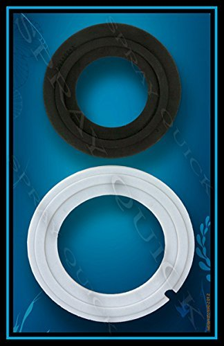 Compare price to rv toilet repair parts | TragerLaw.biz