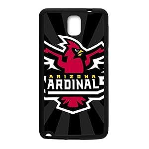 Cool-Benz Arizona Cardinals Logo Phone case for Samsung galaxy note3