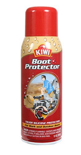 kiwi-camp-dry-boot-protector-12-oz