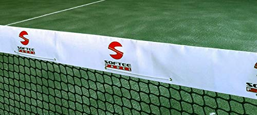 Cubre-Red Softee Padel + PAVIGRASS: Amazon.es: Deportes y ...