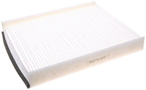 NEW CABIN AIR FILTER FITS 2012 2013 2014 2015 FORD FOCUS CV6Z19N619A CV6019N619A