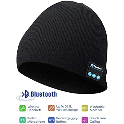 bluetooth-beanie-hat-wireless-headphone-1