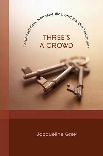 Download Three's a Crowd pdf
