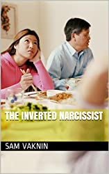 The Inverted (Covert) Narcissist Codependent