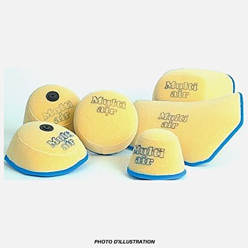 Filtre /à air Multi Air tt//quad XR400 1996//2004 XR 600 1985//2002
