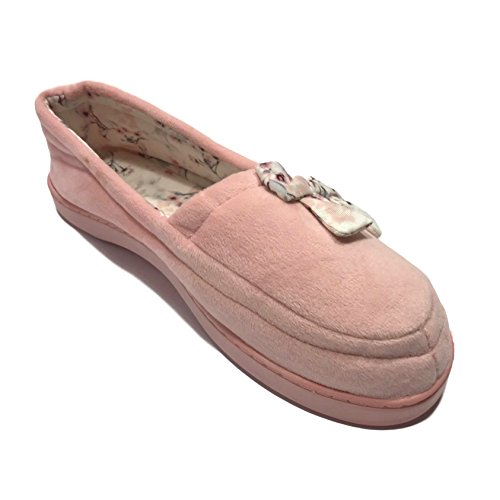 City Chaussons Outlet Femme City Outlet dBqx6wXRR