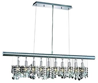Appealing Chandelier Chorus Mp3 Photos - Chandelier Designs for ...