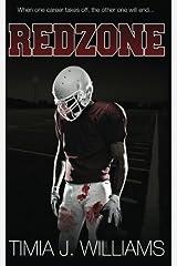 RedZone Paperback