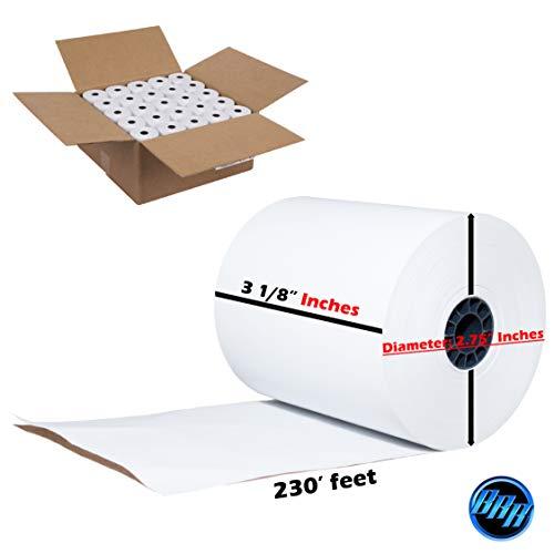 cash register printer paper - 7