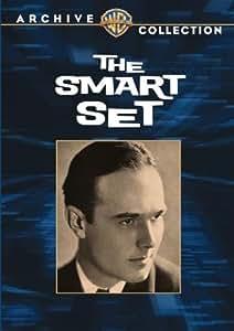 The Smart Set [Import]