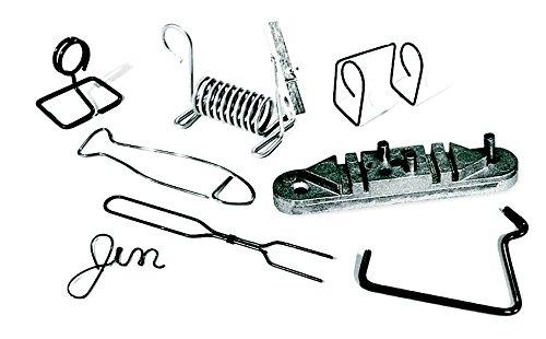 school-specialty-415981-wire-bending-jig-1-4-diameter