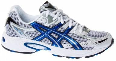ASICS Asics gel-sugi zapatillas running hombre: ASICS: Amazon.es: Zapatos y complementos