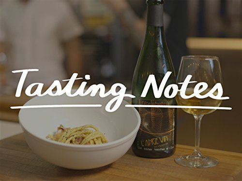 Cooking Carbonara with Carlo Mirarchi and Pairing It with a Funky Natural - Cocktail Tone