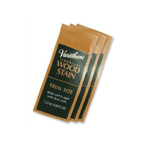 UPC 020066164324, RUST-OLEUM 241454 Varathane Trial Size Gunstock Premium Oil Based Interior Wood Stain