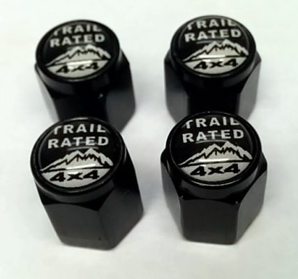 off road valve stem caps - 9
