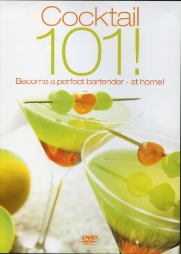 cocktail-101-become-a-perfect-bartender-at-home