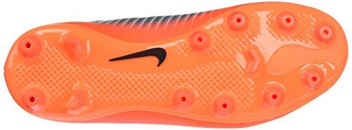 Nike Mercurial Victory VI CR7 DF AG-Pro Fußballschuh Kinder