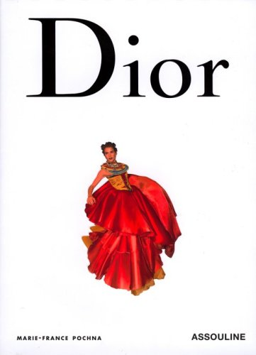Dior - Brand Dior