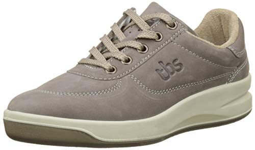 TBS Brandy Indoor Femme Multisport Chaussures rgqrpwHO