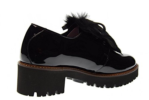 Black Derbys Callaghan Freestyle Black Black Freestyle Femme Freestyle Callaghan Derbys Femme Callaghan Femme Derbys awCRCxOqd