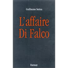Affaire di falco