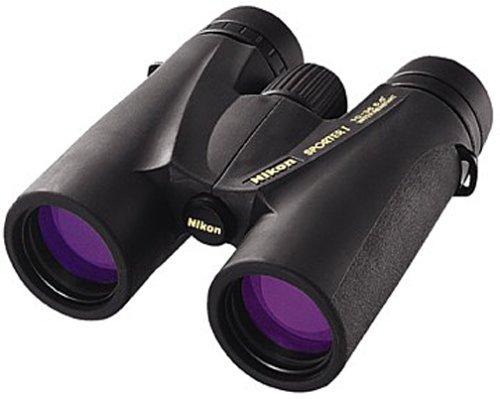 Nikon Sporter I 8x36 Binocular