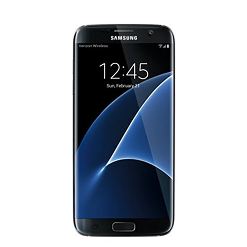 Samsung GS7 Edge 32GB No Contract Phone – Retail Packaging