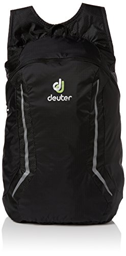 Deuter Backpack Wizard
