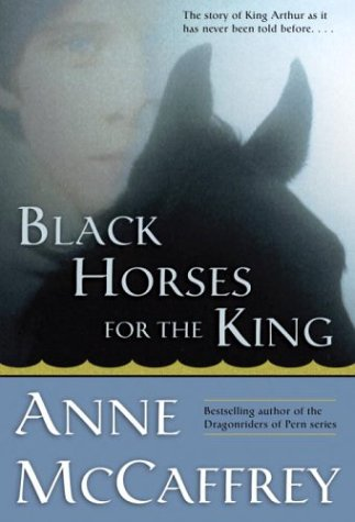 Download Black Horses For the King PDF
