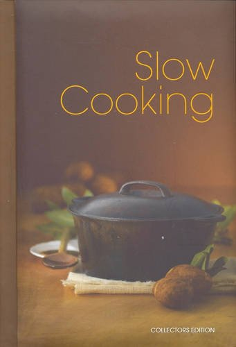 Equip africa institute download slow cooking book pdf audio id download slow cooking book pdf audio idxe6nzfw forumfinder Image collections