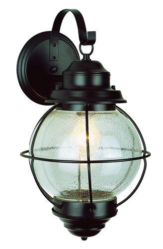 Nautical Landscape Lighting in US - 6