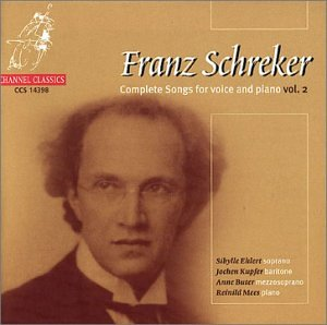 schreker-complete-songs-for-voice-and-piano-vol-2