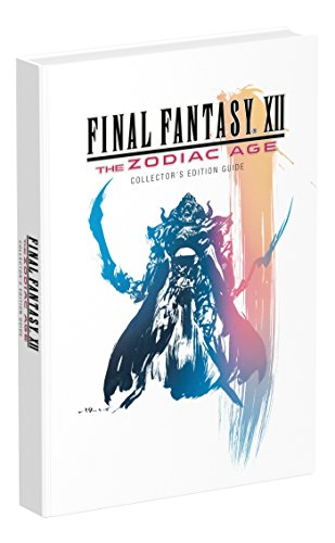 How to find the best prima guide final fantasy for 2019?