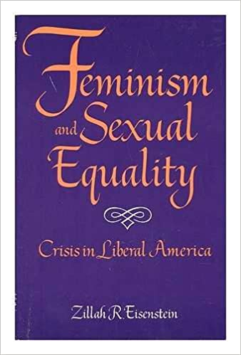 Sexually liberal feminism