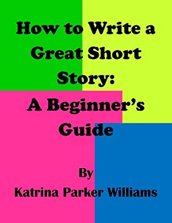 how to write an argumentative essay for beginners