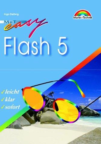 Flash 5 - M+T Easy leicht, klar, sofort