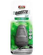 Odorizante Breeze Proauto 6,5 g