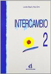 Intercambio 2 : Libro del alumno
