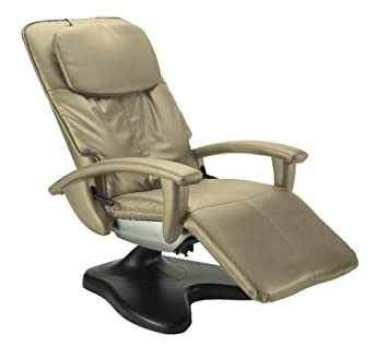 human touch ht095 robotic massage chair recliner bone