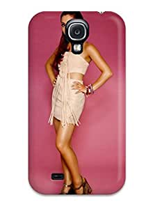 CaseyKBrown BvllqOO8456ixCgR Case For Galaxy S4 With Nice Ariana Grande Appearance