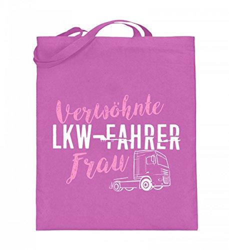 Cotton Pink Woman For Hu98su21 38cm 5739 Blue 42cm Shirtee 42cm xt003 38cm Bag Fabric gXSwCOTqx