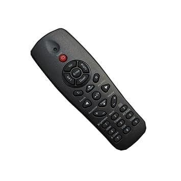 Universal DLP proyector mando a distancia apropiado para ...