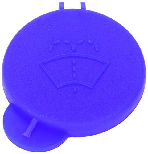 Ford 1488251 Washer Bottle Cap:
